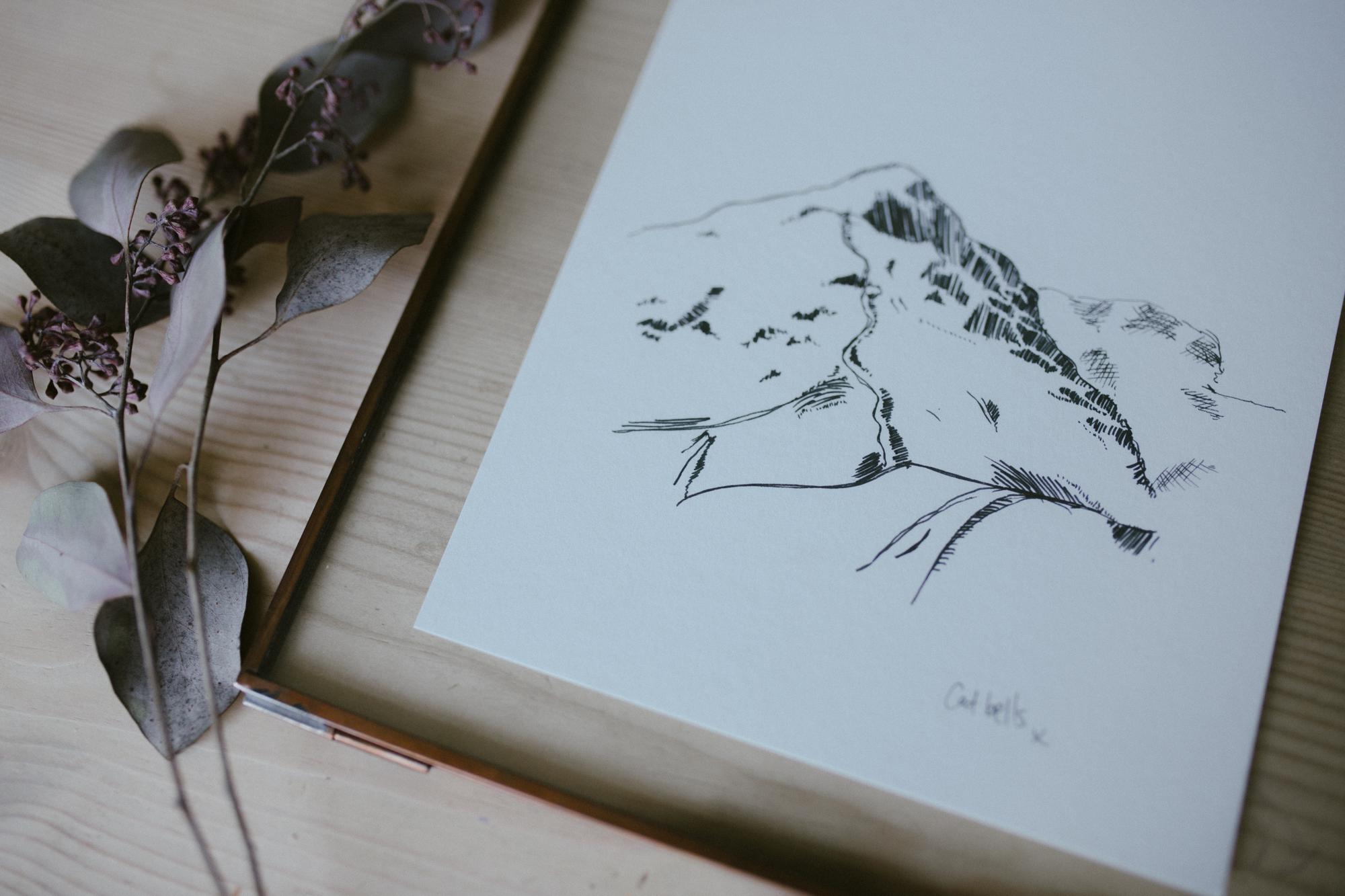 Kerry Dunning Illustrations-61.jpg