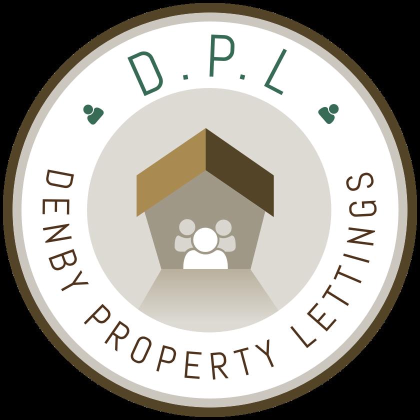 D.P.L Logo - Circle.png