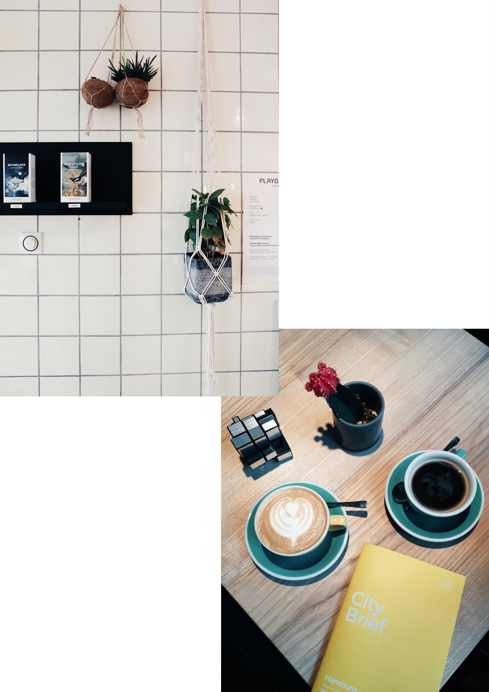 Playgroundcoffee2.jpg