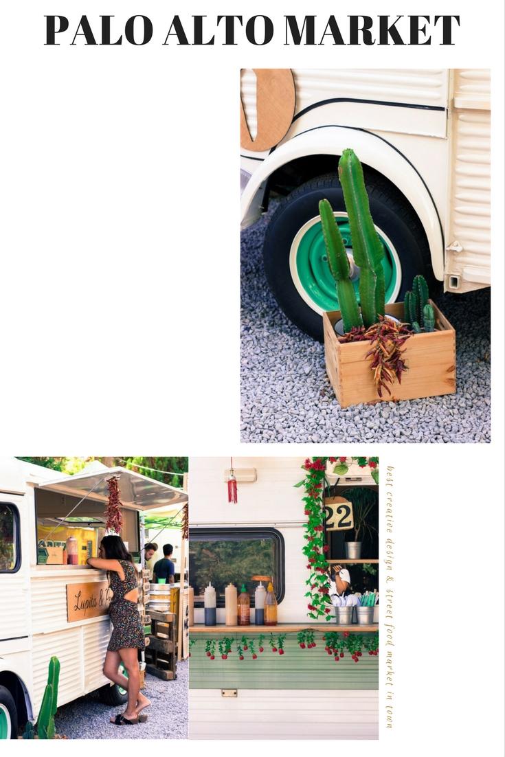 best creative design & street food market in town.jpg
