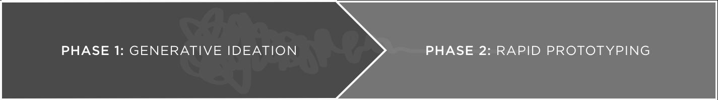 portfolio_process_rapid_ideation_01.png