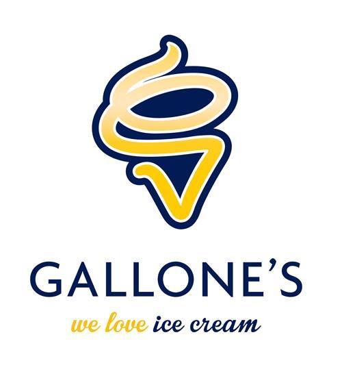 gallones-ice-cream.jpg