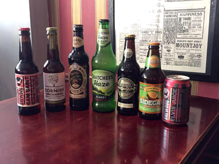 03_other_beers.jpg