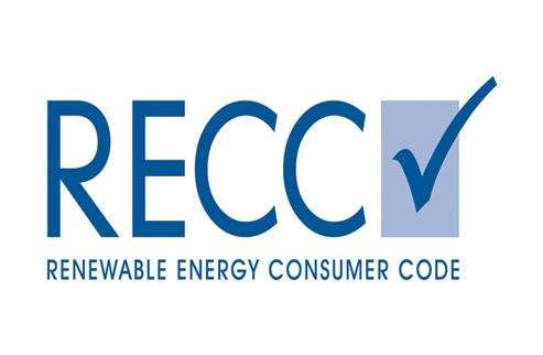 recc-logo.jpg