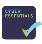 Cyber-Essentials-Logo.png