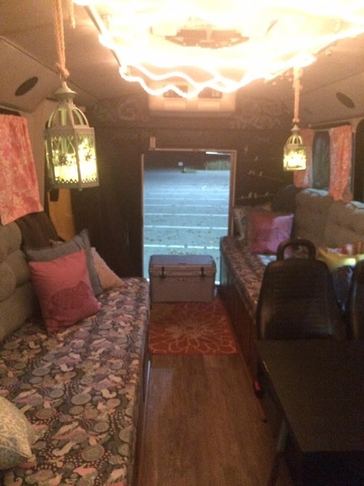bus inside 1.jpg
