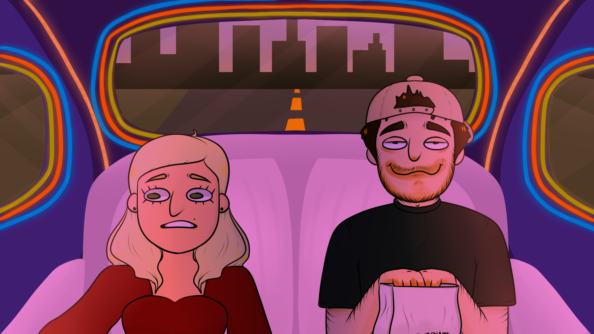 limo-chew2.png