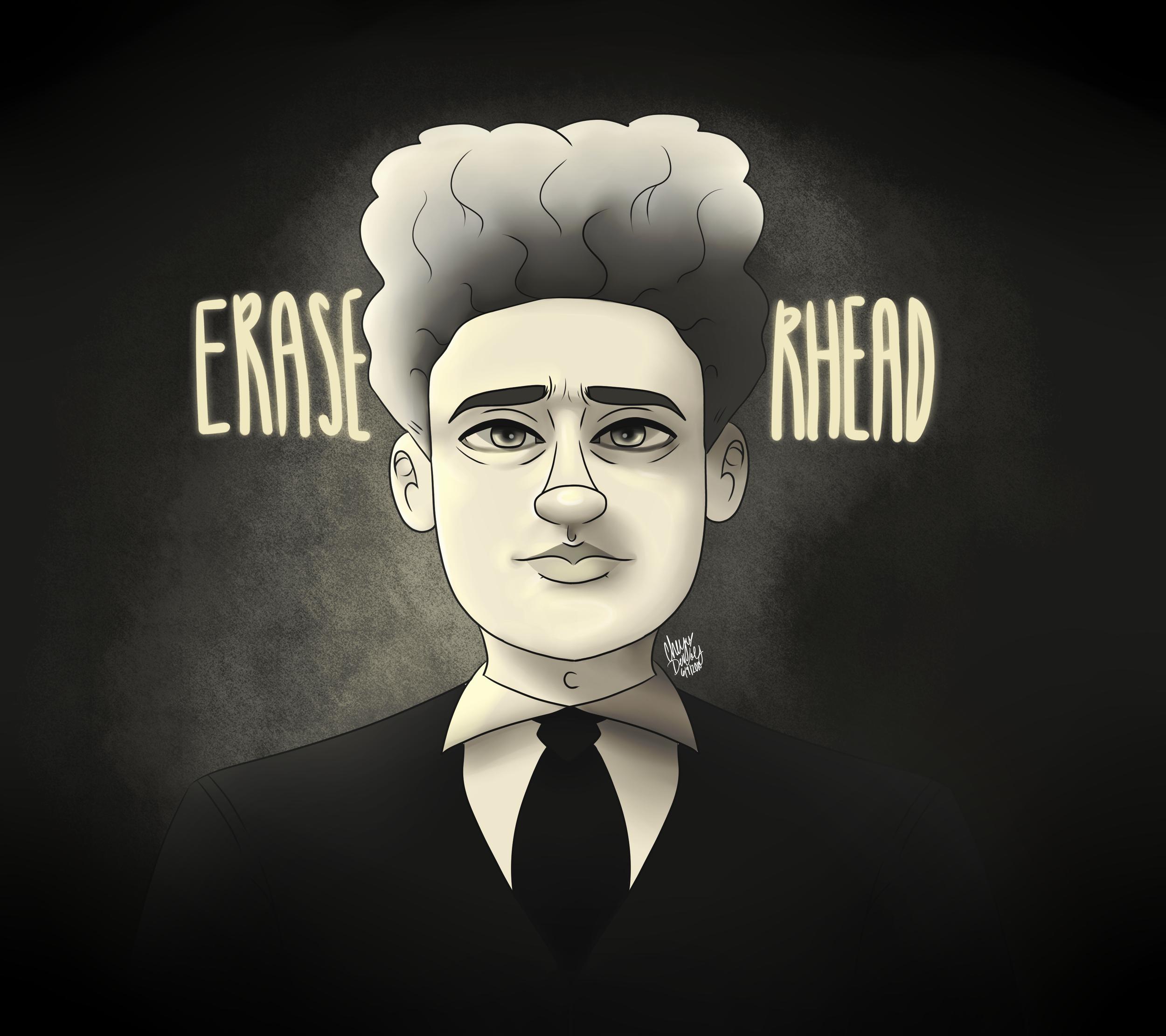 eraserhead.png
