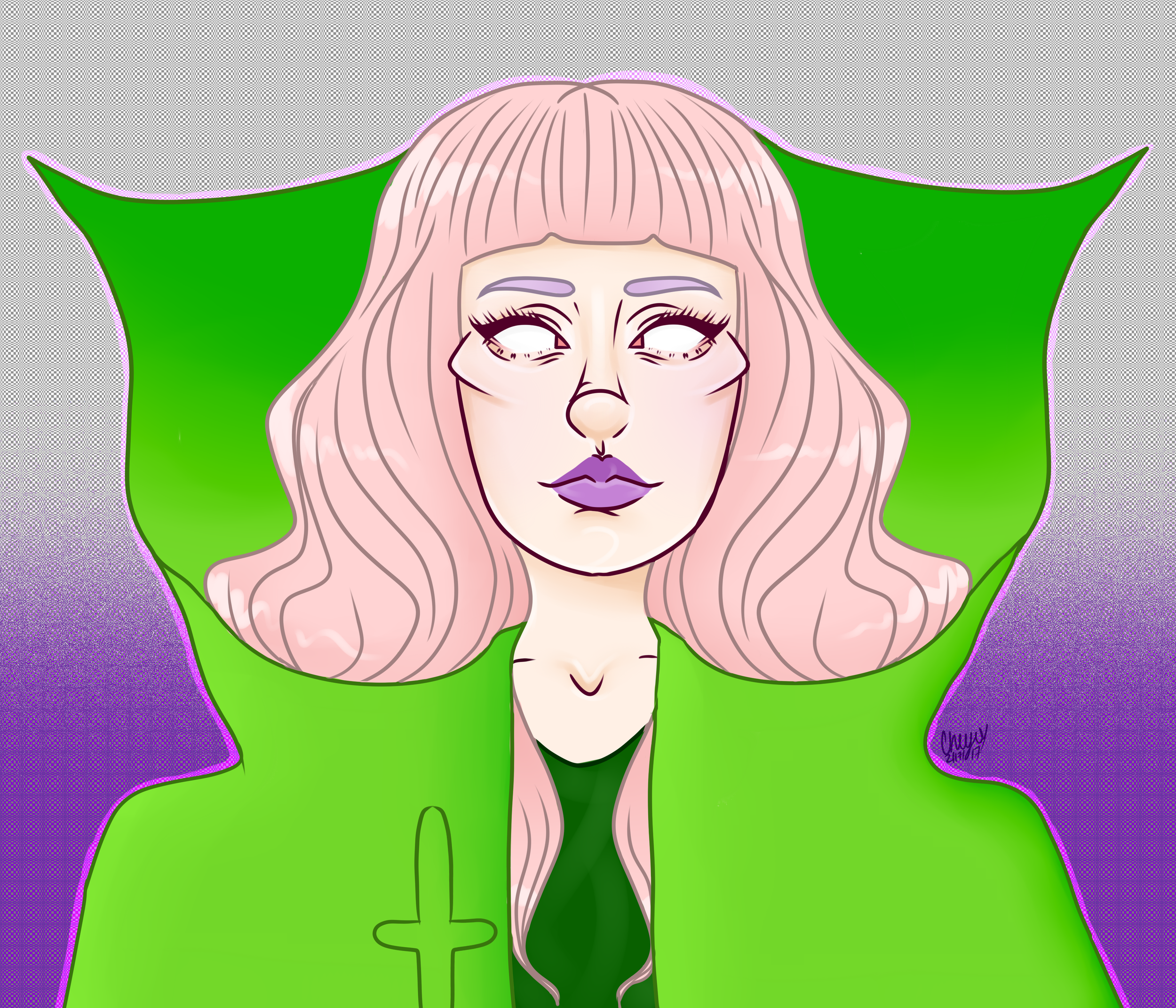 belladonna-of-sadness-but-like-green-isnt-a-sad-color-so-this-isnt-that-accurate.png