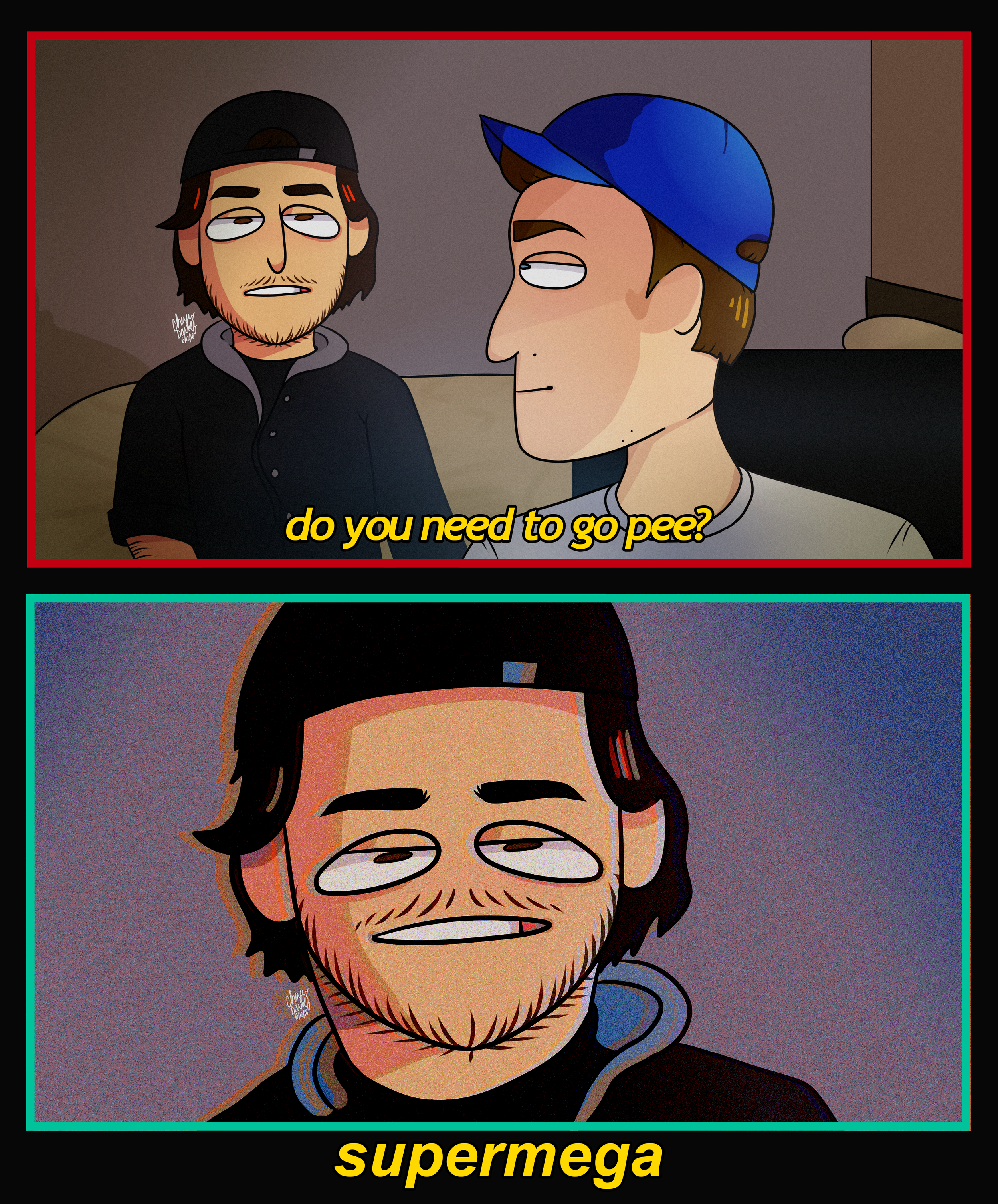 ryan-do-you-have-to-go-pee-final.png
