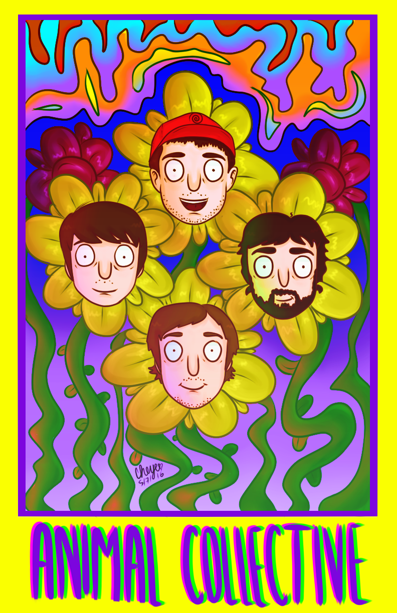 animal-collective-poster-thingy.png