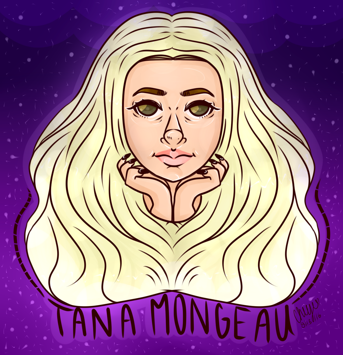 tana mongeaus hair.png