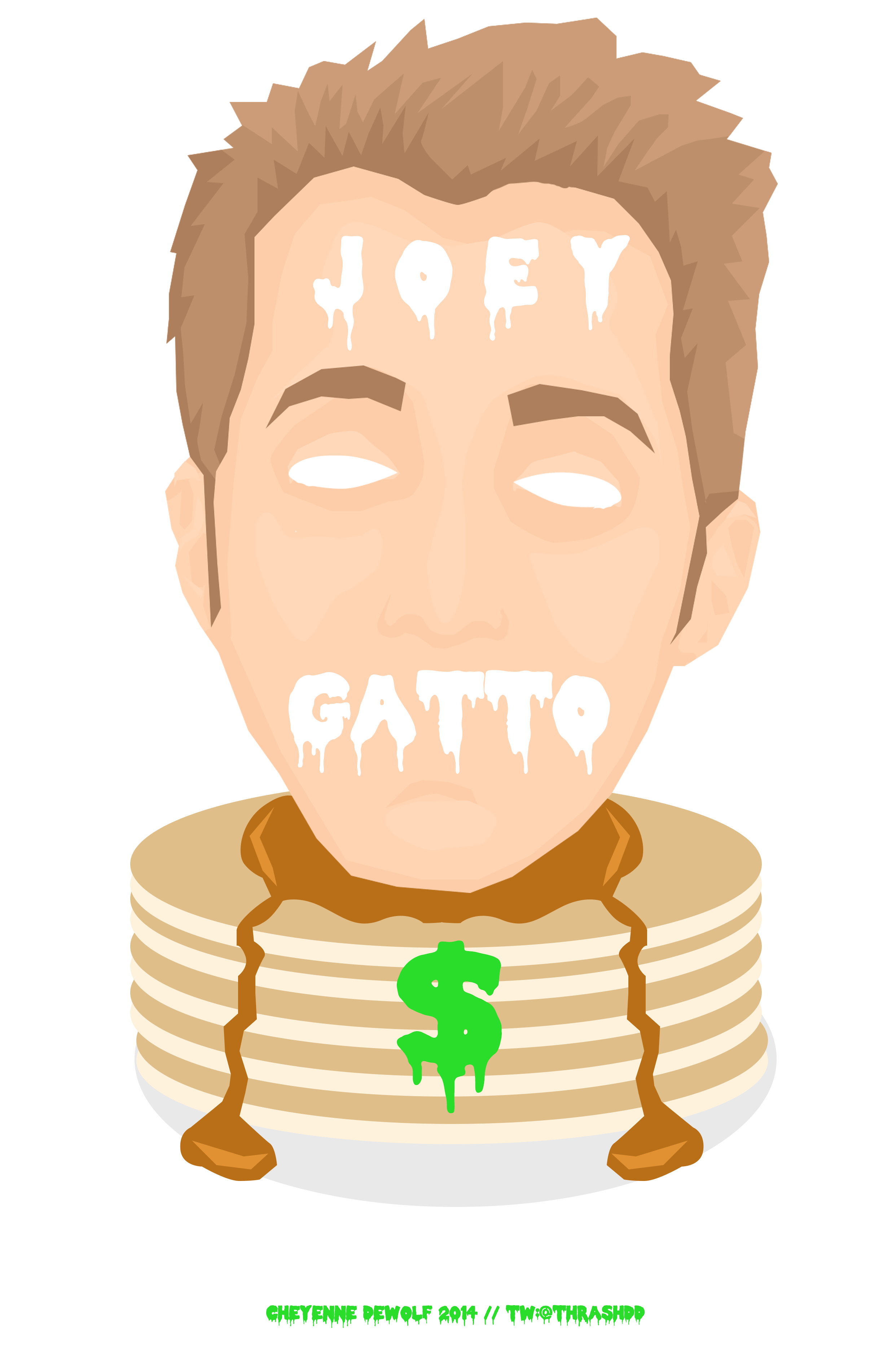 joey-gatto-pancake-vector-full.png