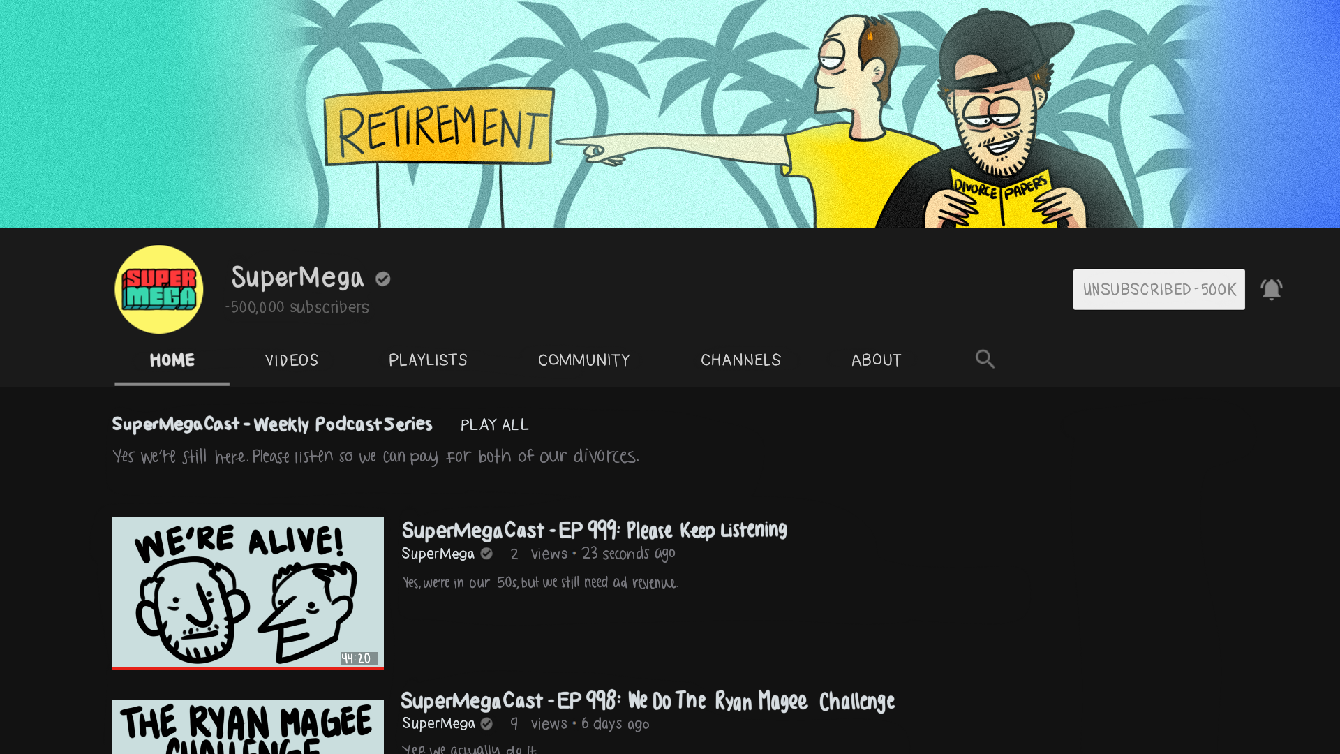 supermega-is-still-here-in-2048.png