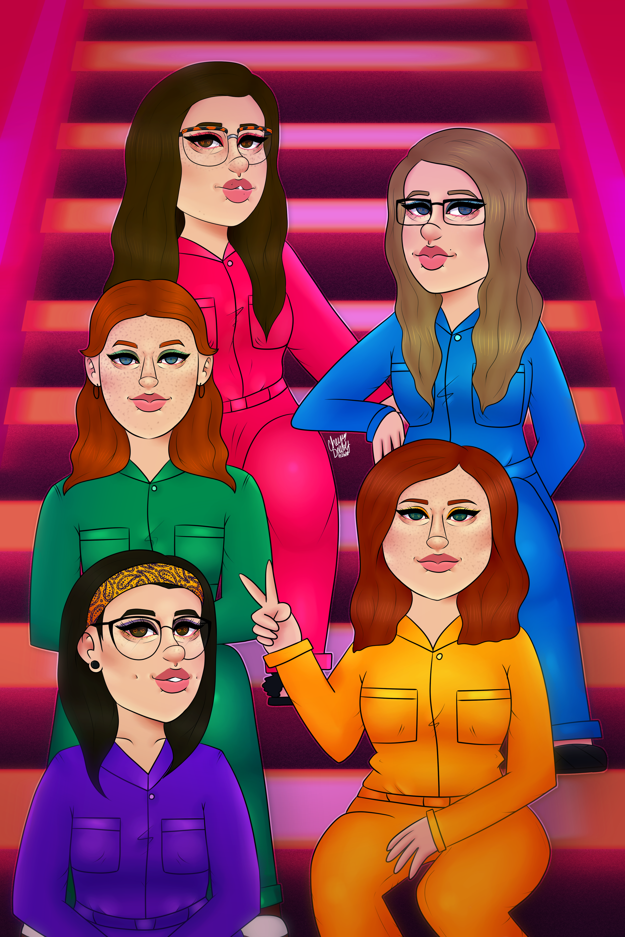 the-girlies-are-back-in-town-v2-v1.png