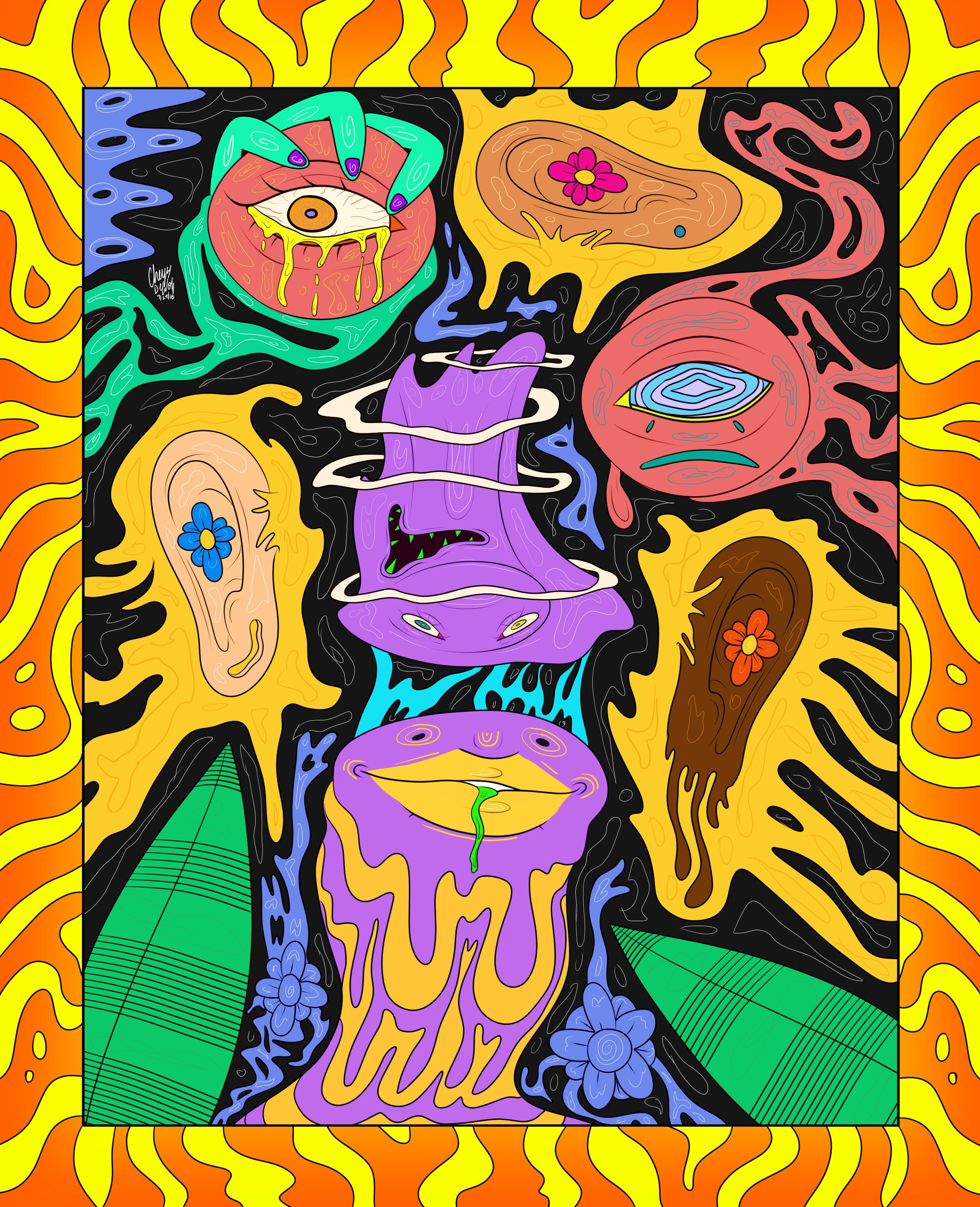 poster-idea-v1.png