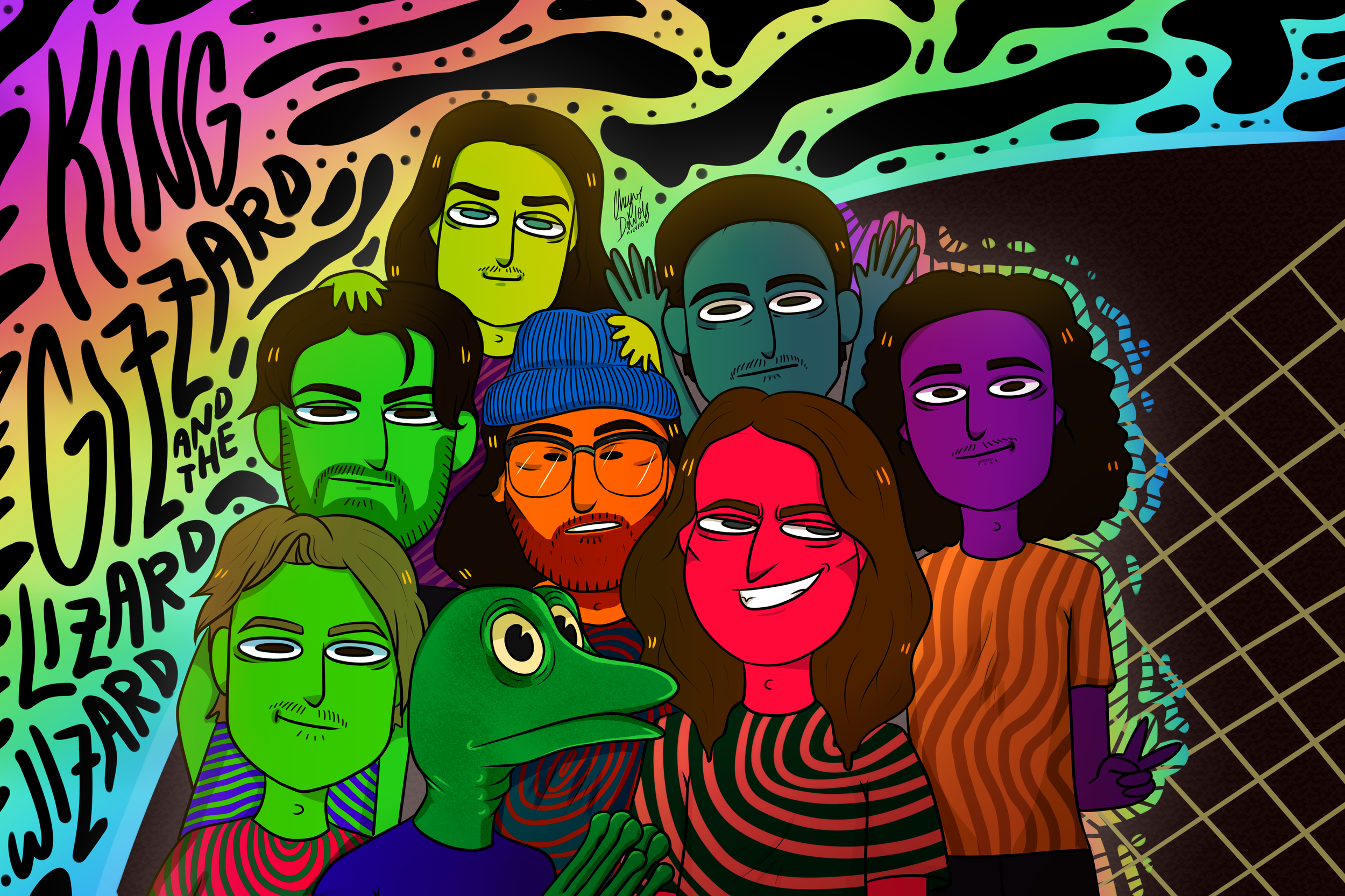 king-gizz-on-some-whack-shit-too-v1.png