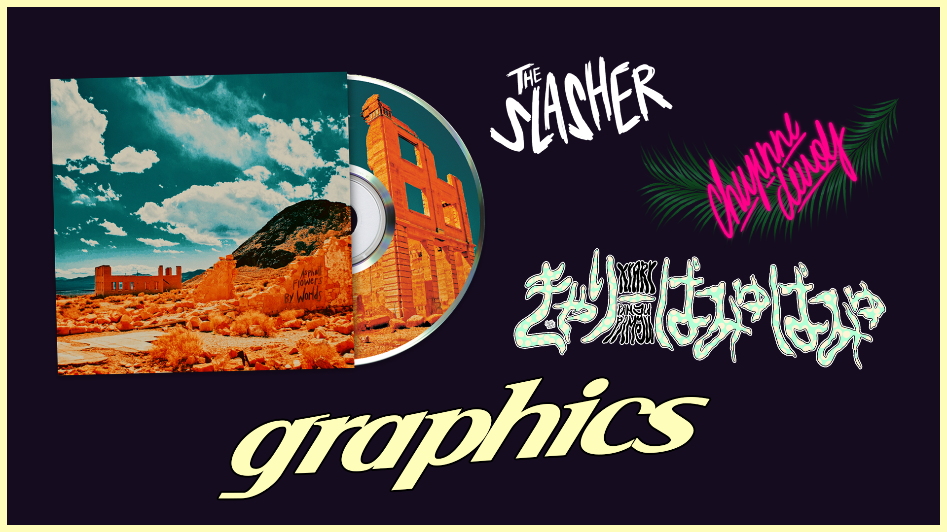 comm-flashy-tabs-graphics-v2.png