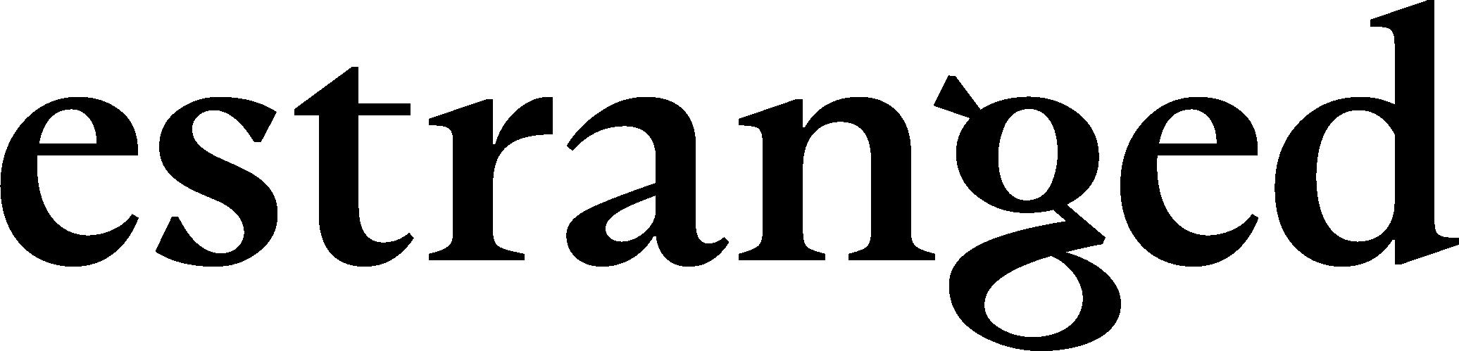 estranged_logo.png