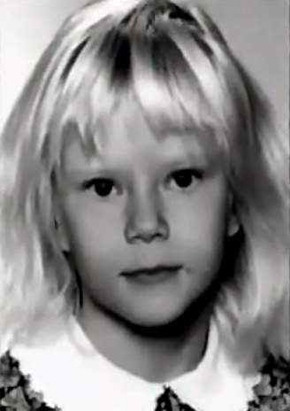 Tanja Johanna Pirinen