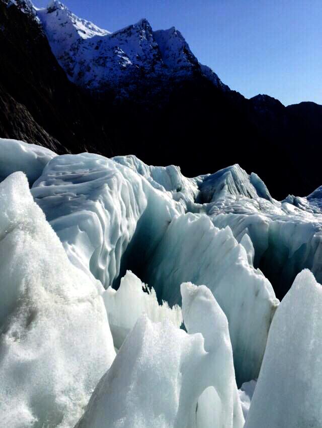 ice ice bab.jpg