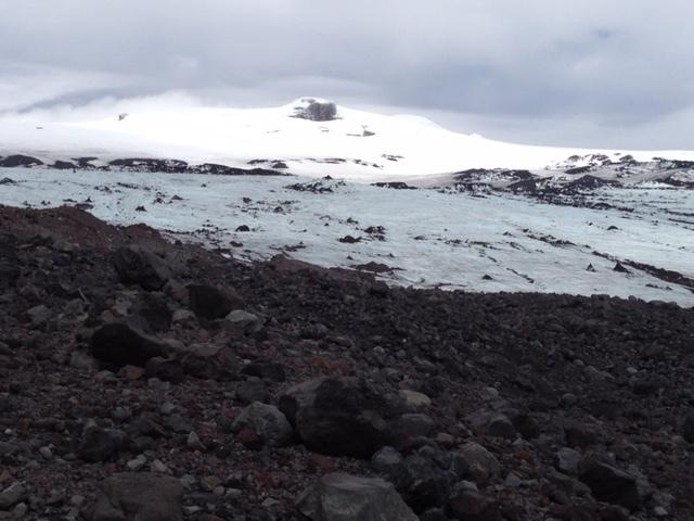 iceland1.JPG