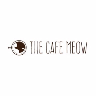 The Cafe Meow