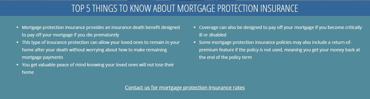 Mortgage Protection.JPG
