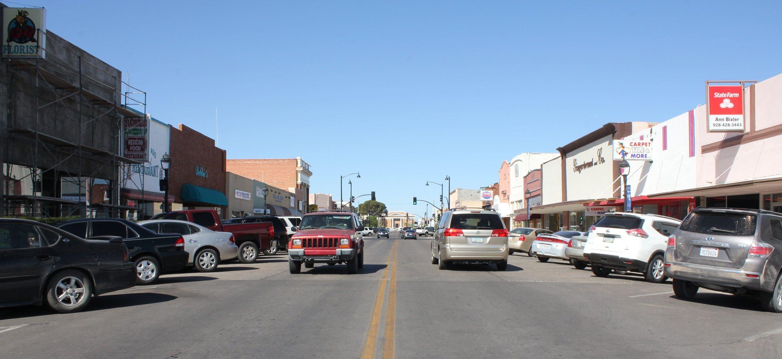 saffordstreet1_cropped.jpg