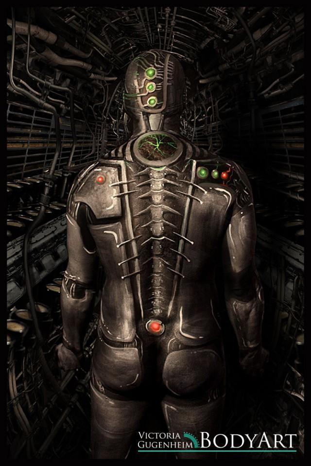 Body-Art-Conductus-of-Borg-Victoria-Gugenheim-640x959.jpg