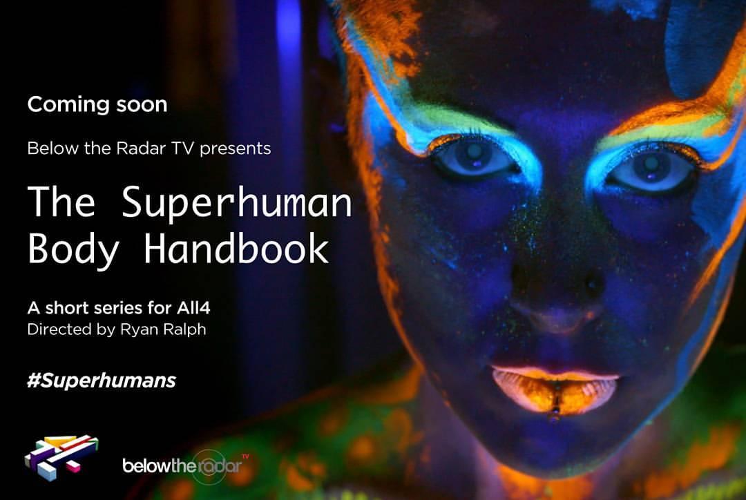 superhuman-body-handbook.jpg