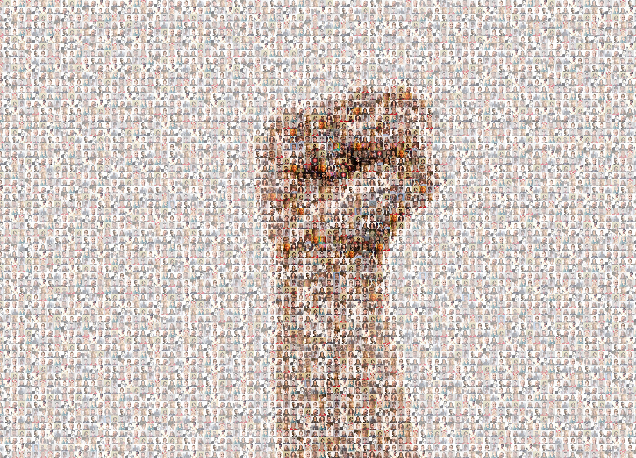 secular-fist-mosaic2-scaled.jpeg
