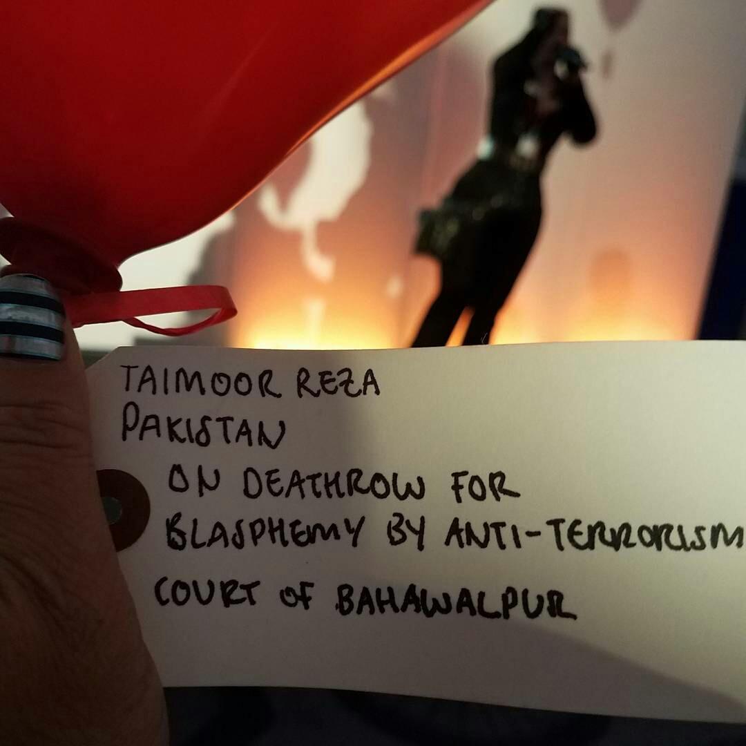 Red-Balloons4.jpg