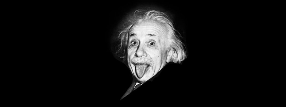 Albert-Einstein-Funny-Quotes-Featured-932x349.jpg