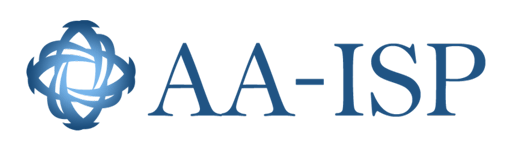 AA-ISP_logo_medCenter_blue.png