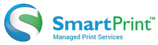 smartPrint_logo_w_mps_hires-2.png