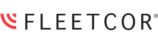 The_logo_of_Fleetcor.png