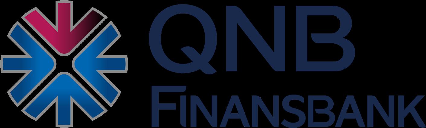 qnb-logo.png
