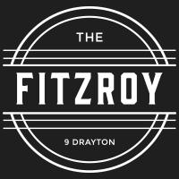 Fitzroy logo V2.png