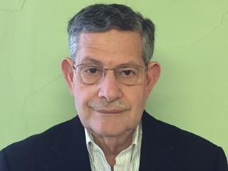 Alan Richelson - President