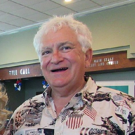 Frank Miller - Vice President/Administration