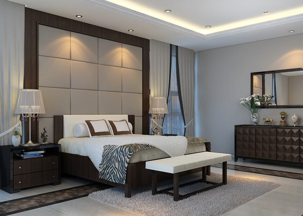 residence design service equil interior surabaya