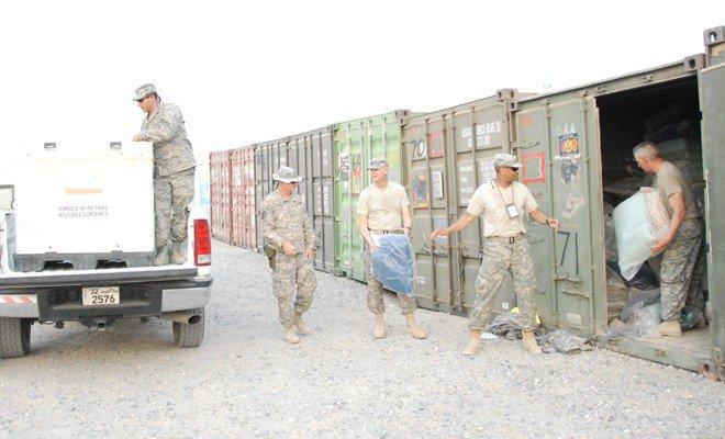 Military-Conex-Box.jpg