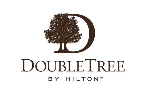 DoubleTree_by_Hilton.png