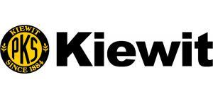 kiewitcorporation.jpg