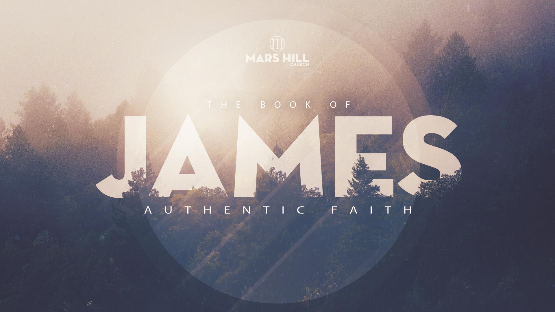 James 2.25-26 NEAL.001.jpeg