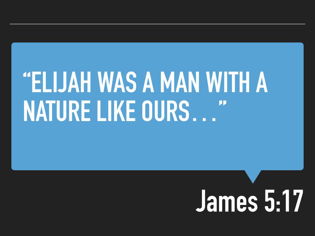 James 5.19-20 SLIDES.012.jpeg