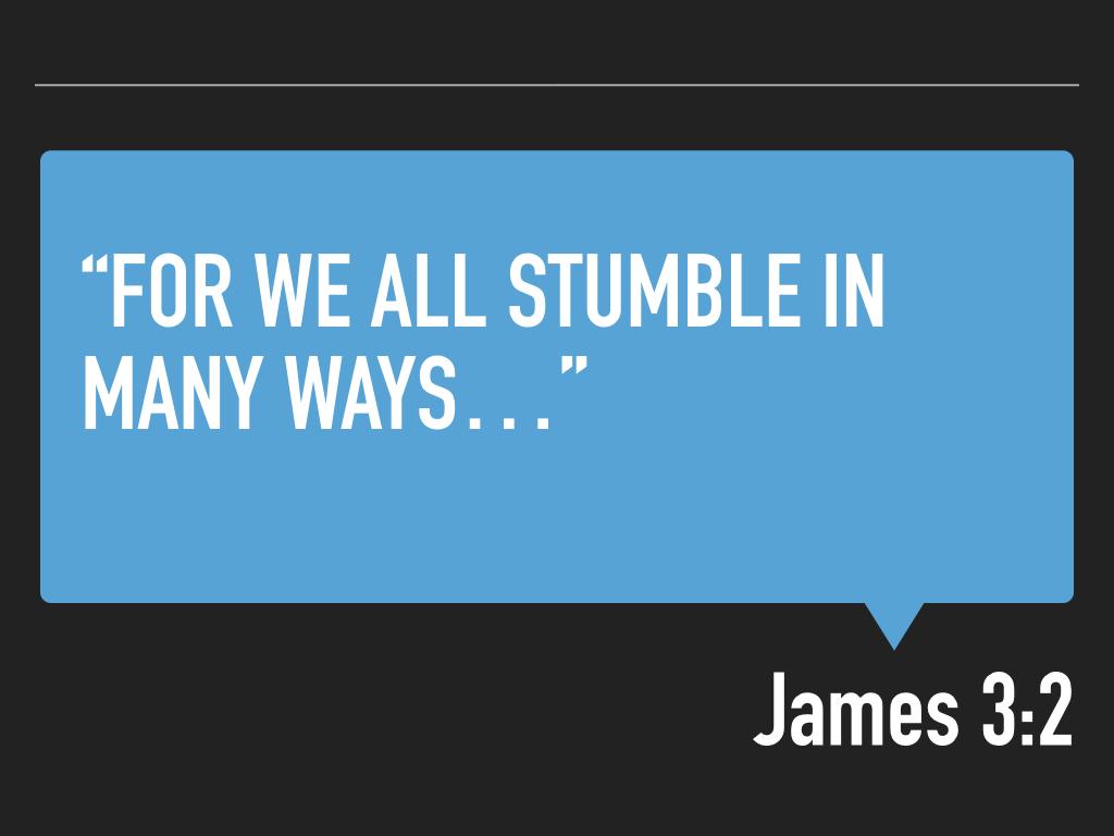 James 5.19-20 SLIDES.018.jpeg