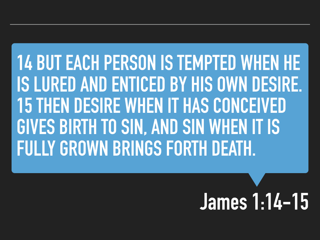 James 5.19-20 SLIDES.024.jpeg