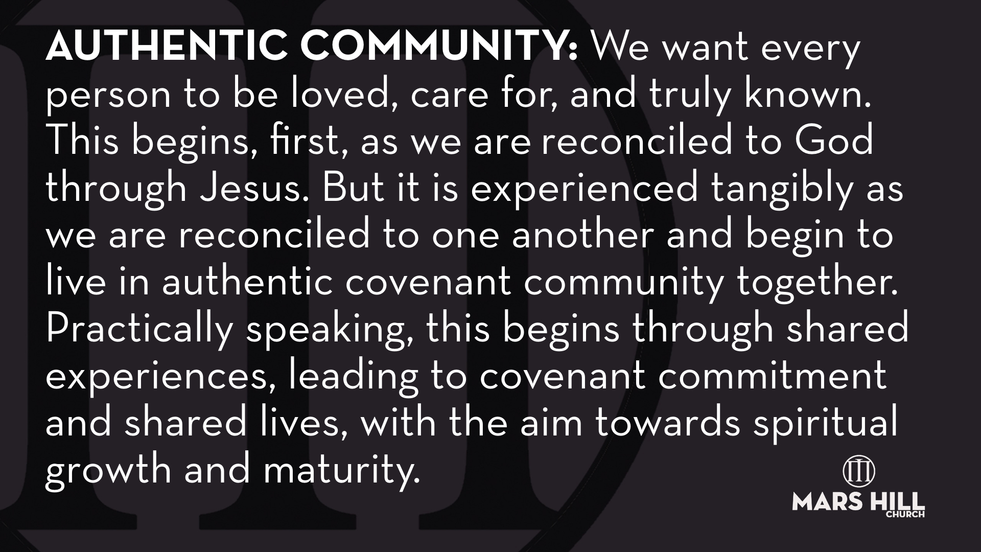 Authentic Community.002.jpeg